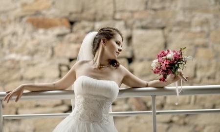 צילום והדפסת מגנטים לחתונה