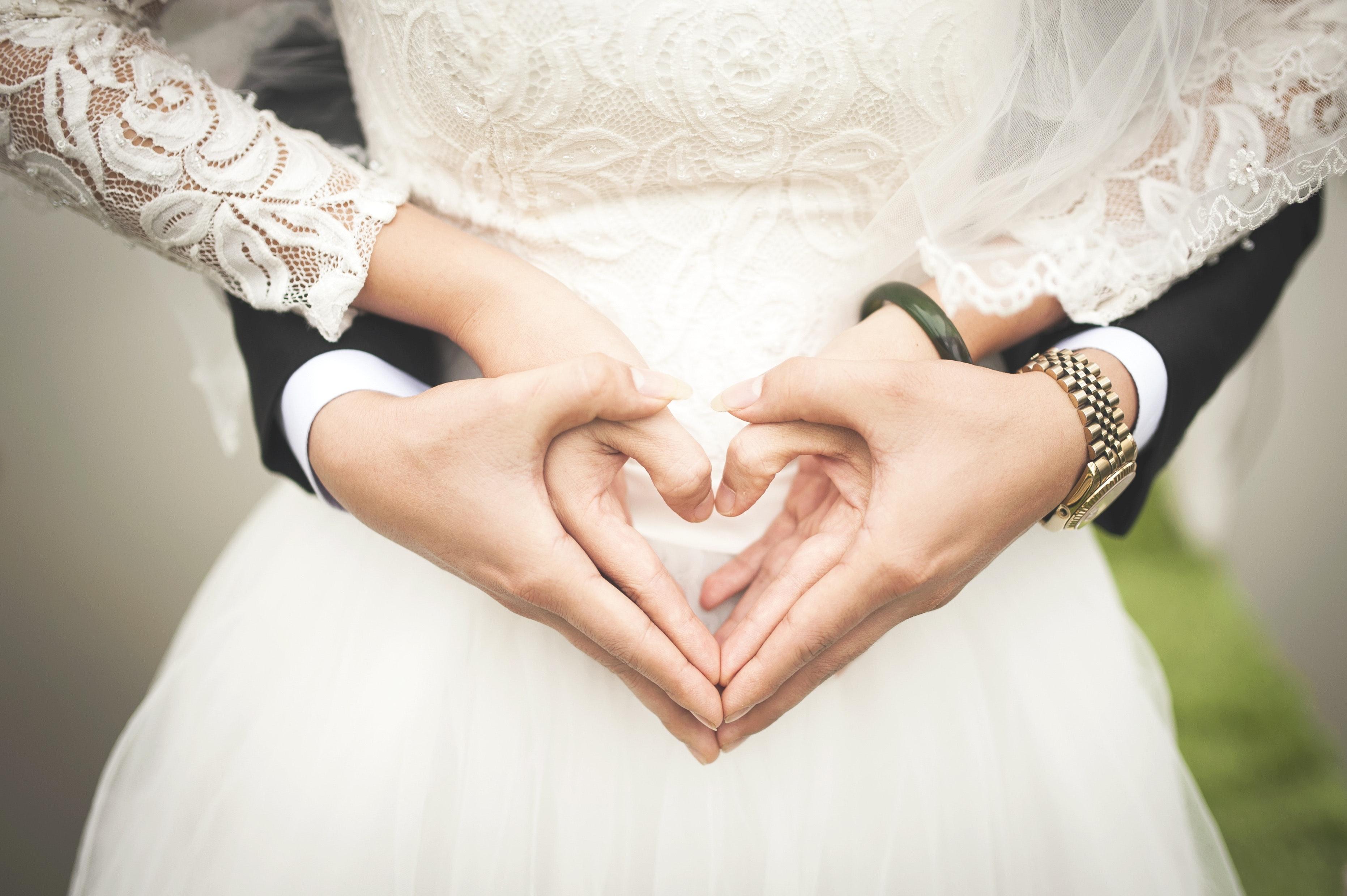מה זה מיתוג חתונה ולמה כדאי להשקיע בכך?