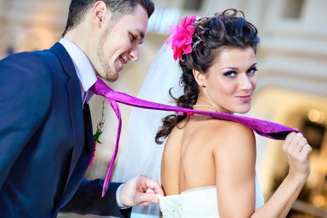 איך כותבים ברכה מנצחת לחתונה?