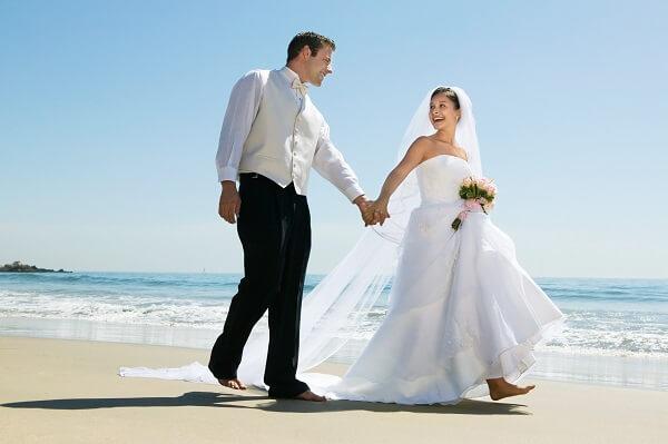 השכרת מסך ומקרן לחתונה
