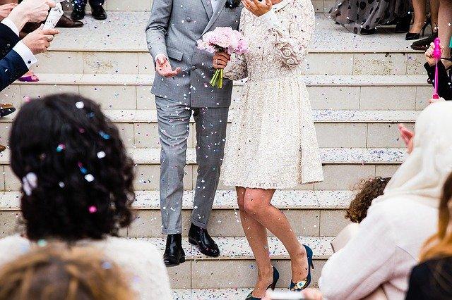 כך תבחרו את האטרקציות לחתונה המתקרבת